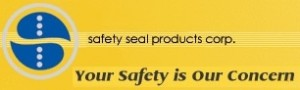 Safety Seal Products