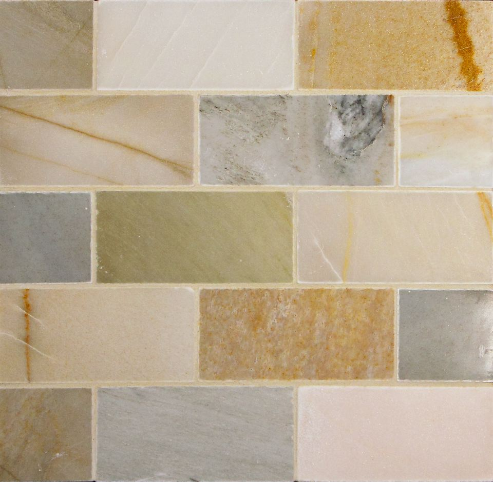 Westside Tile And Stone