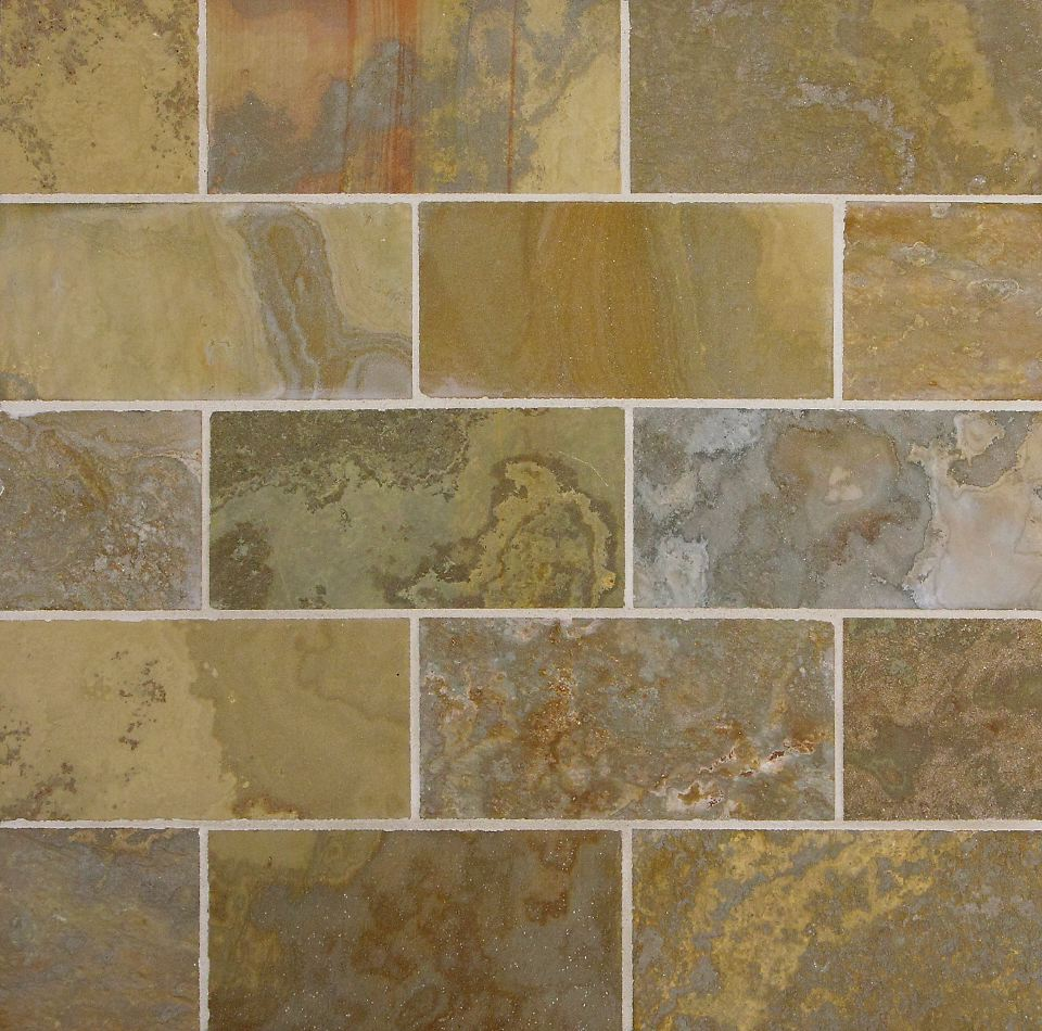 Honed Slate Tiles Westside Tile And Stone