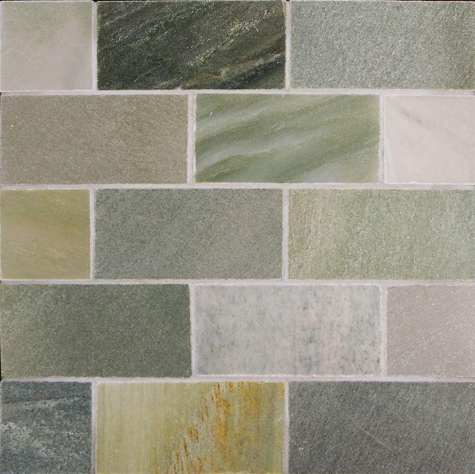 Honed slate tile slate flooring slate floor tiles westside honed slate tiles dailygadgetfo Gallery