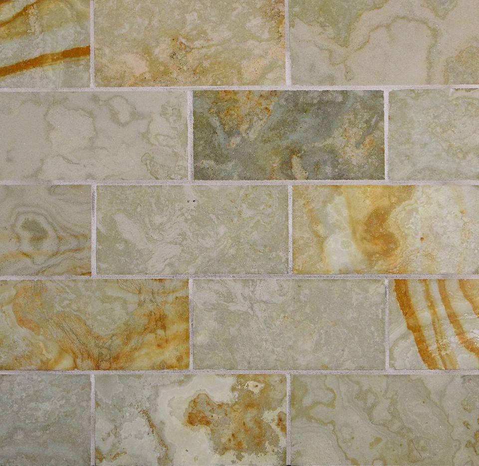 Honed slate tile slate flooring slate floor tiles westside honed slate tiles dailygadgetfo Images