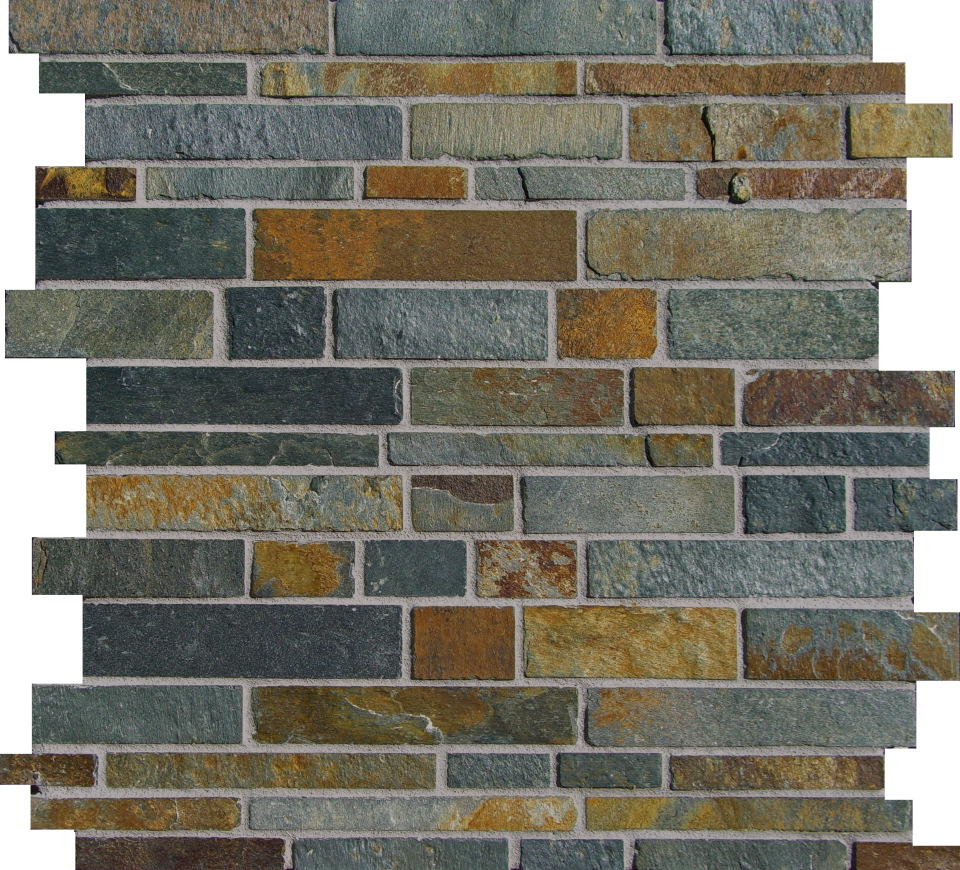 Slate Mosaics Westside Tile And Stone