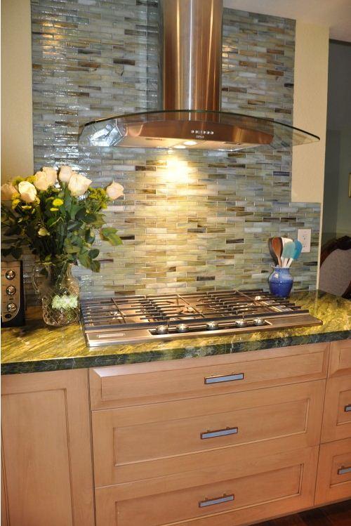 Kitchen Backsplash Kitchen Tile Backsplash Westside Tile And Stone