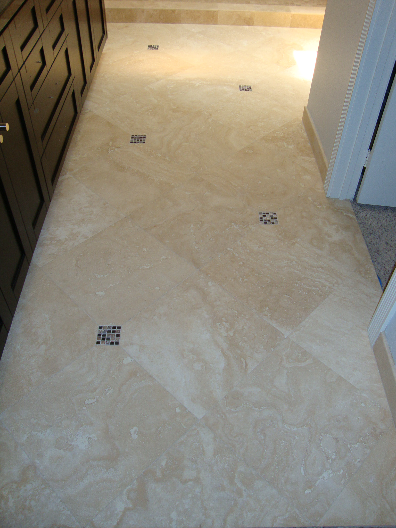 Flooring - Westside Tile and Stone