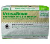 VERSABOND®