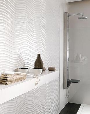wall-tile-design-ideas