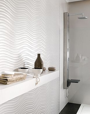 Wall Tile - Ceramic Wall Tile - Westside Tile and Stone