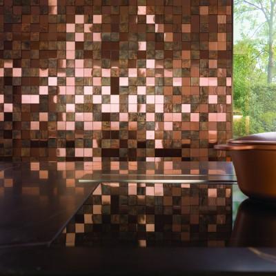 Img Mos Meta Bronze 3D Cubes