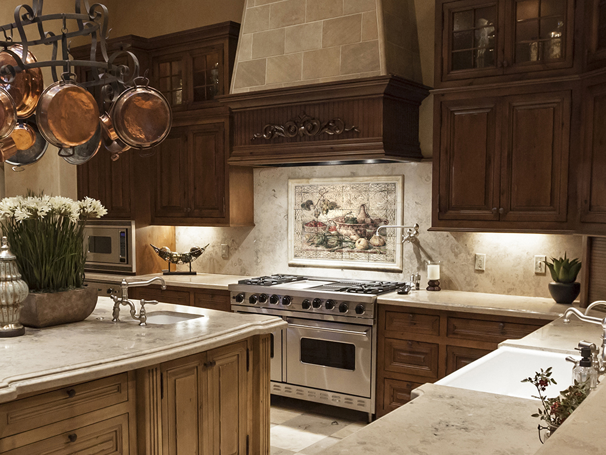 Stone Impressions Collections Www Westsidetile Com