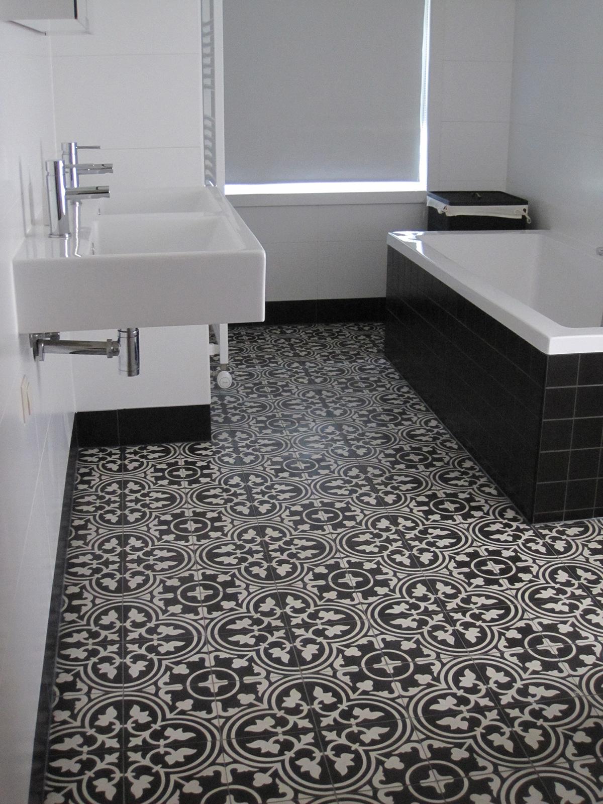 Collections Veranda Tile Design Www Westsidetile Com