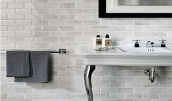 mosaic tile design