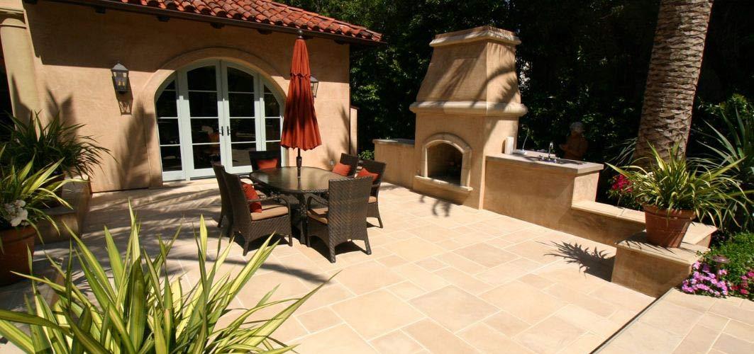 concrete-tile-outdoor-patios