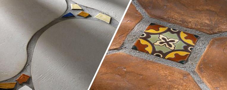 Concrete-Backsplash-tile