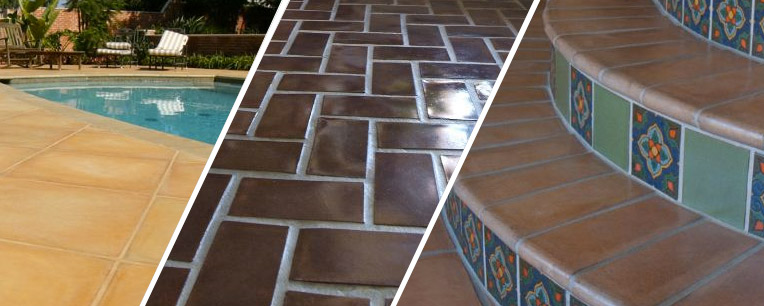 concrete-tile-applications