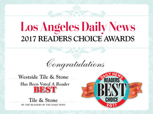 westside_los_angeles_daily_news_award_2017