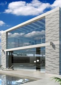 Tile Store Tile Flooring Wall Stone Tile Westside Tile and