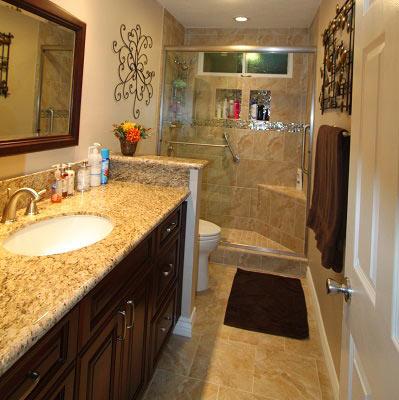 Bathroom Floor Tiles Bathroom Flooring Ideas Www Westsidetile Com