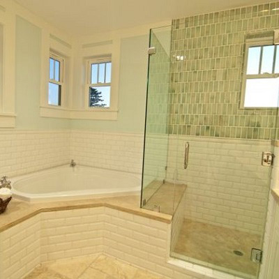 Bathroom Wall Tile Ideas Wall Tiles For Bathroom Westsidetile