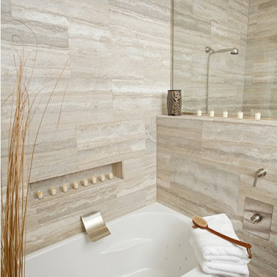 Bathroom Wall Tile Ideas Wall Tiles For Bathroom Westsidetilecom
