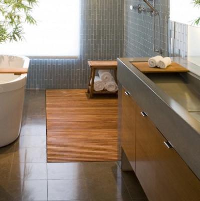 Wood_tile