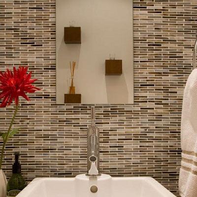 Bathroom Tiles Wall Floor Tiles Westside Tile And Stone
