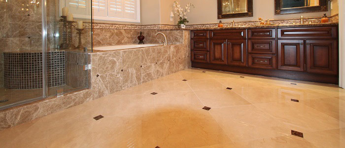 Bathroom Floor Tiles Bathroom Flooring Ideas Www Westsidetile Com