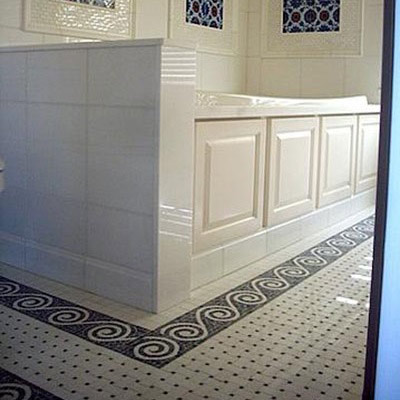 Bathroom Floor Tiles Bathroom Flooring Ideas Westsidetile Com