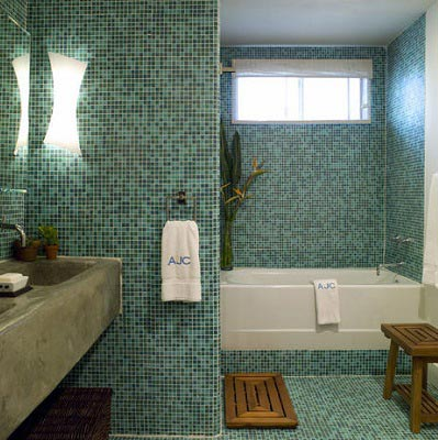 Small Bathroom Ideas With Shower White
