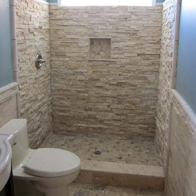 Bathroom Tiles Wall Amp Floor Tiles Westside Tile And Stone
