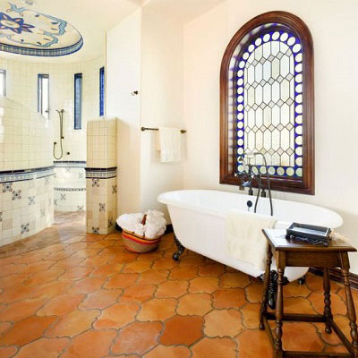 saltillo-tile-floor
