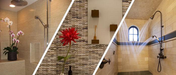 Shower Wall Tile Shower Tub Wall Tile Westside Tile Stone