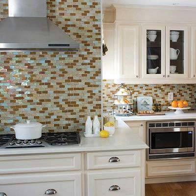 Kitchen Tile - Kitchen Wall Tiles & Flooring   Westside Tile & Stone