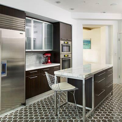 Kitchen Tile - Kitchen Wall Tiles & Flooring | Westside Tile & Stone
