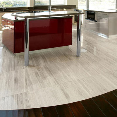 Kitchen Tile - Kitchen Wall Tiles & Flooring | Westside Tile ...