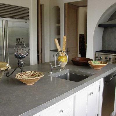 Kitchen Tile - Kitchen Wall Tiles & Flooring | Westside Tile ...