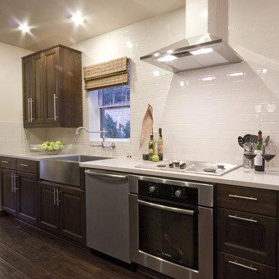 Kitchen Tile Kitchen Wall Tiles Flooring Westside Tile Stone