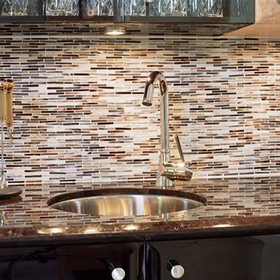 Kitchen Backsplash Tile Kitchen Backsplash Ideas Tile