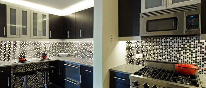 Kitchen Backsplash Tile Kitchen Backsplash Ideas Tile Materials Adorable Tile Designs For Kitchens Property