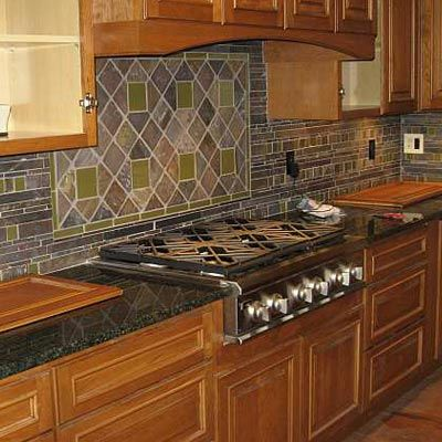 Kitchen Backsplash Tile Kitchen Backsplash Ideas Amp Tile