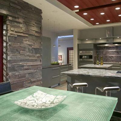Glass_Kitchen_Countertops