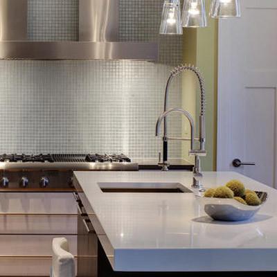 Laminate_Kitchen_Countertop