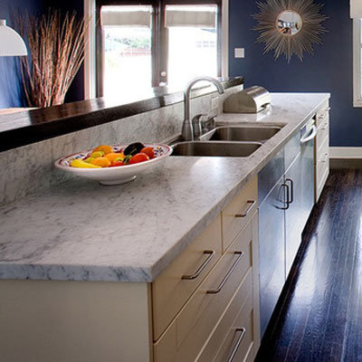 Marble_Kitchen_Countertop