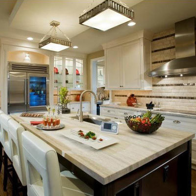 Travertine_Kitchen_Countertop