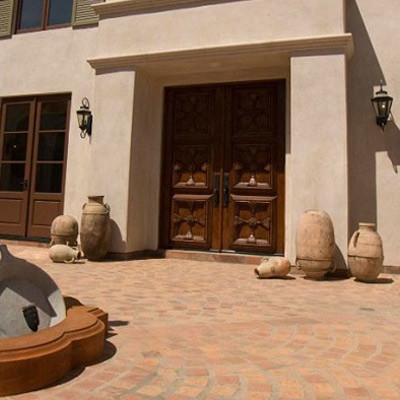 Outdoor Tiles Outdoor Patio Tiles Westside Tile And Stone