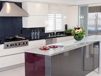 kitchen-tiles-shop-now