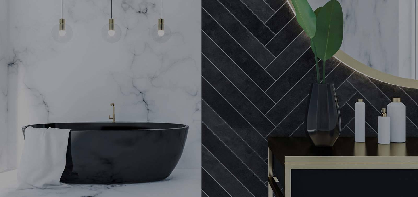 Tile Store - Tile Flooring, Wall & Stone Tile | Westside