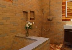 Tile Store Tile Flooring Wall Amp Stone Tile Westside