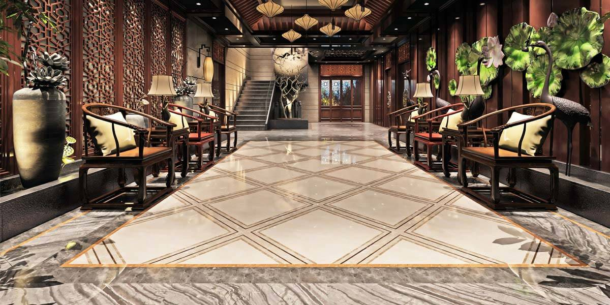Commercial Tiles Commercial Flooring Amp Wall Tiles
