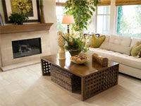 living-room-tiles