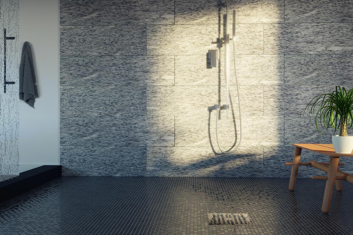 metallic-tiles